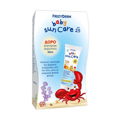 Product_catalog_baby_sun_care