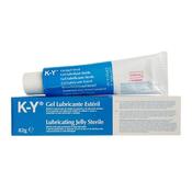 Product_catalog_1495118243_0_k-y-jelly-lipantiko-zele-aposteiromeno-82g