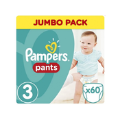 Product_catalog_pampers_pants_megethos_3_midi_611kg_60_panes-800x600