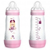 Product_catalog_mam-easy-start-anti-colic-bottle-320ml-time_for_love-rose