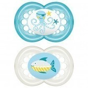 Product_catalog_mam-original-soother-6-months-pearl_exotic-bahama-ivory_3