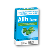Product_catalog_alibi_pocket