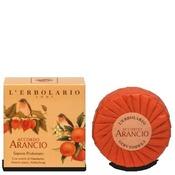Product_catalog_sapone-profumato-accordo-arancio