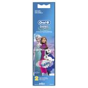 Product_catalog_7384364_7854460307