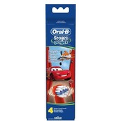 Product_catalog_96399d_ora_b_stages_refill_cars