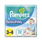 Product_catalog_splashers_3-4
