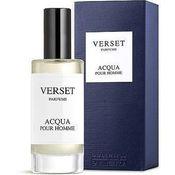 Product_catalog_normal_verset-parfums-acqua-pour-homme-men-s-fragrance-15