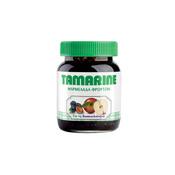 Product_catalog_tamarine-gialino-vazo