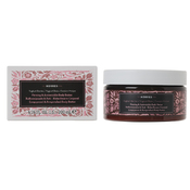 Product_catalog___________________________________________body_butter__2_