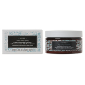 Product_catalog_____________________________________body_butter__2_