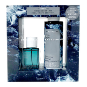 Product_catalog_korres_water_set_edt___showergel
