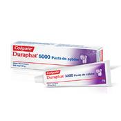 Product_catalog_2802469602010