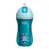 Product_catalog_chicco_sport_cup_kipellothermos_me_kalamaki_xroma_mple_14m_266ml-800x600