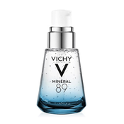 Product_catalog_mineral-89-hyaluronic-acid-face-moisturizer-vichy-3337875594516-main