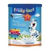 Product_catalog_frezylac_silver_1
