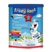 Product_catalog_frezylac_silver_2