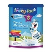 Product_catalog_frezylac_silver_3