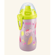 Product_catalog_presentation_rgb_low_quality_png-prod_nuk_junior_cup_camaeleon_closed