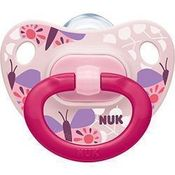Product_catalog_nuk-happy-days-orthodontikh-pipila-silikonhs-0-6m-roz-1tmx
