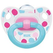 Product_catalog_nuk_happy_days_silicone_soother_2pk_0-6m_butterflyballoon_-_pzq4ajjcr_1