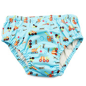 Product_catalog_large_7186_charlie_banana_2-in-1_swim_diapers_training_pants_-_blue