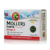 Product_catalog_mollers-forte-omega-3-150-kapsoules-enlarge
