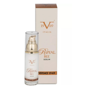 ee8ee6557e Product catalog product main large      . VERSACE 19.69 ...