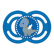 Product_catalog_mamperfect6-fairytale17-blue-dragon-300dpi