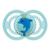 Product_catalog_mamperfect6-fairytale17-blue-dolphin-300dpi