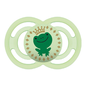 Product_catalog_mamperfect6-fairytale17-green-frog-king-300dpi