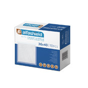 Product_catalog_alfashield-alfa-gauze-sterile_36x40x10_apo-ag-105_rgb_preview