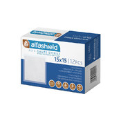 Product_catalog_alfashield-alfa-gauze-sterile_15x15x12_apo-ag-102_rgb_preview__1_