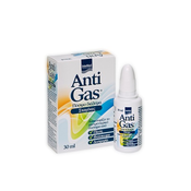 Product_catalog_antigas_drops