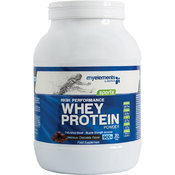 Product_catalog_1488908378_0_myelements-sports-whey-protein-powder-900-g-geysi-sokolota