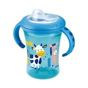 Product_catalog_nuk-trinklernbecher-easy-learning-starter-cup-p1514625-1