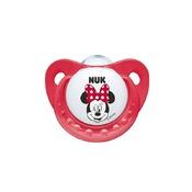 Product_catalog_nuk_disney_red_mickey_babyboum.gr-800x600