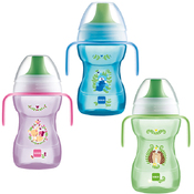 Product_catalog_mam-fun-to-drink-cup-270ml-with-handles-13476-1