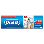 Product_catalog_8001090632678_81661992_productimage_inpackage_front_center_1_oral-b_manual