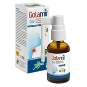 Product_catalog_golamir-spray-gr