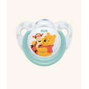 Product_catalog_prod_nuk_so_trendline_disney_pooh_tigger_si