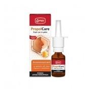 Product_catalog_fccc5d4055aee4c445d7d3617f9422f5