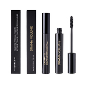 Product_catalog_black-pine-3d-sculpting-firming-and-lifting-eye-cream_0009_dramavolumeblack