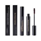 Product_catalog_black-pine-3d-sculpting-firming-and-lifting-eye-cream_0007_dramavolumebrown