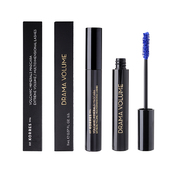 Product_catalog_black-pine-3d-sculpting-firming-and-lifting-eye-cream_0008_dramavolumeblue