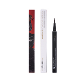 Product_catalog_black-pine-3d-sculpting-firming-and-lifting-eye-cream_0018_eyeliner_brownshade