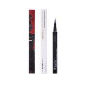 Product_catalog_black-pine-3d-sculpting-firming-and-lifting-eye-cream_0019_eyeliner_blueshade