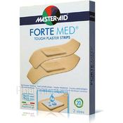 Product_catalog_master-aid-forte-med-gazes-stenes-fardies-20tem-huge