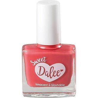 Product_show_medisei-sweet-dalee-children-s-nail-polish--peac