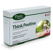 Product_catalog_think_positive