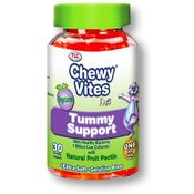 Product_catalog_0032642_chewy-vites-30-